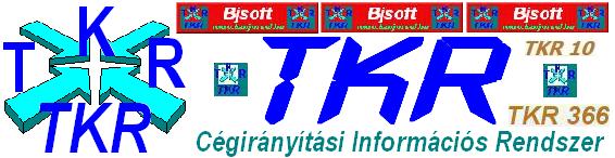 BJ.hu - CÉGIRÁNYÍTÁS, Vállalatirányítás szinte ingyen és majdnem azonnal !!!