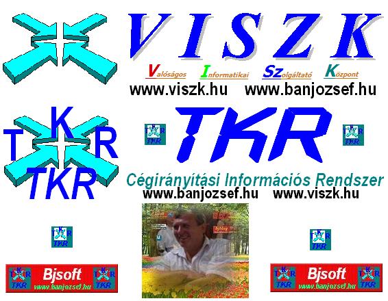 VISZK-TKR-BJ