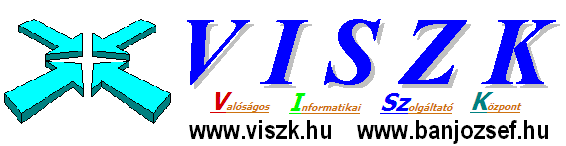 BJ.hu - Bjsoft TKR CÉGIRÁNYÍTÁS, Vállalatirányítás szinte ingyen és majdnem azonnal !!!