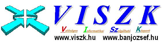 BJ.hu - Bjsoft TKR C�GIR�NY�T�S, V�llalatir�ny�t�s szinte ingyen �s majdnem azonnal !!!