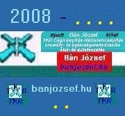 banjozsef.hu - TKR 366