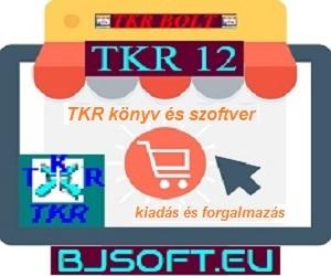 bjsoft.eu - TKR 366