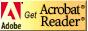 A .PDF nézegető gyártó oldala