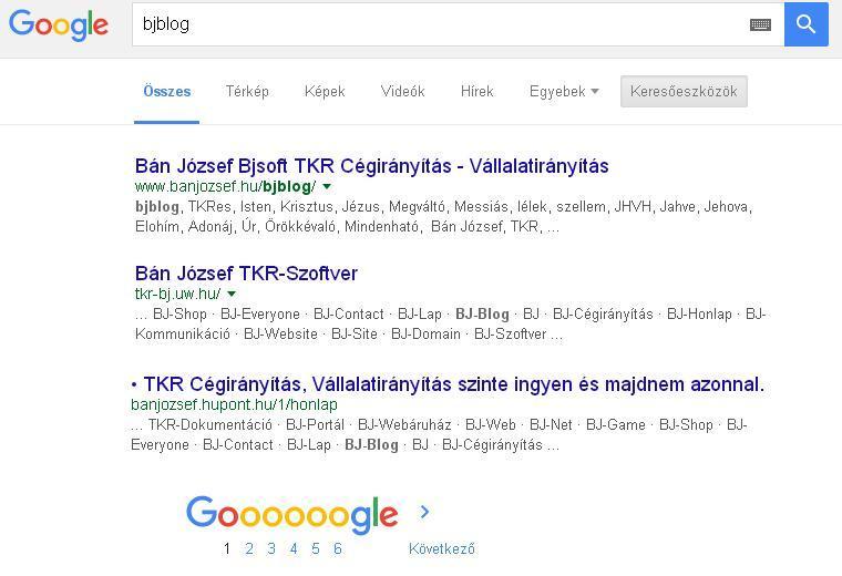 banjozsef.hu - TKR C�GIR�NY�T�S, V�llalatir�ny�t�s szinte ingyen �s majdnem azonnal !!!